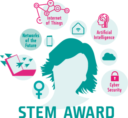 Women STEM Award